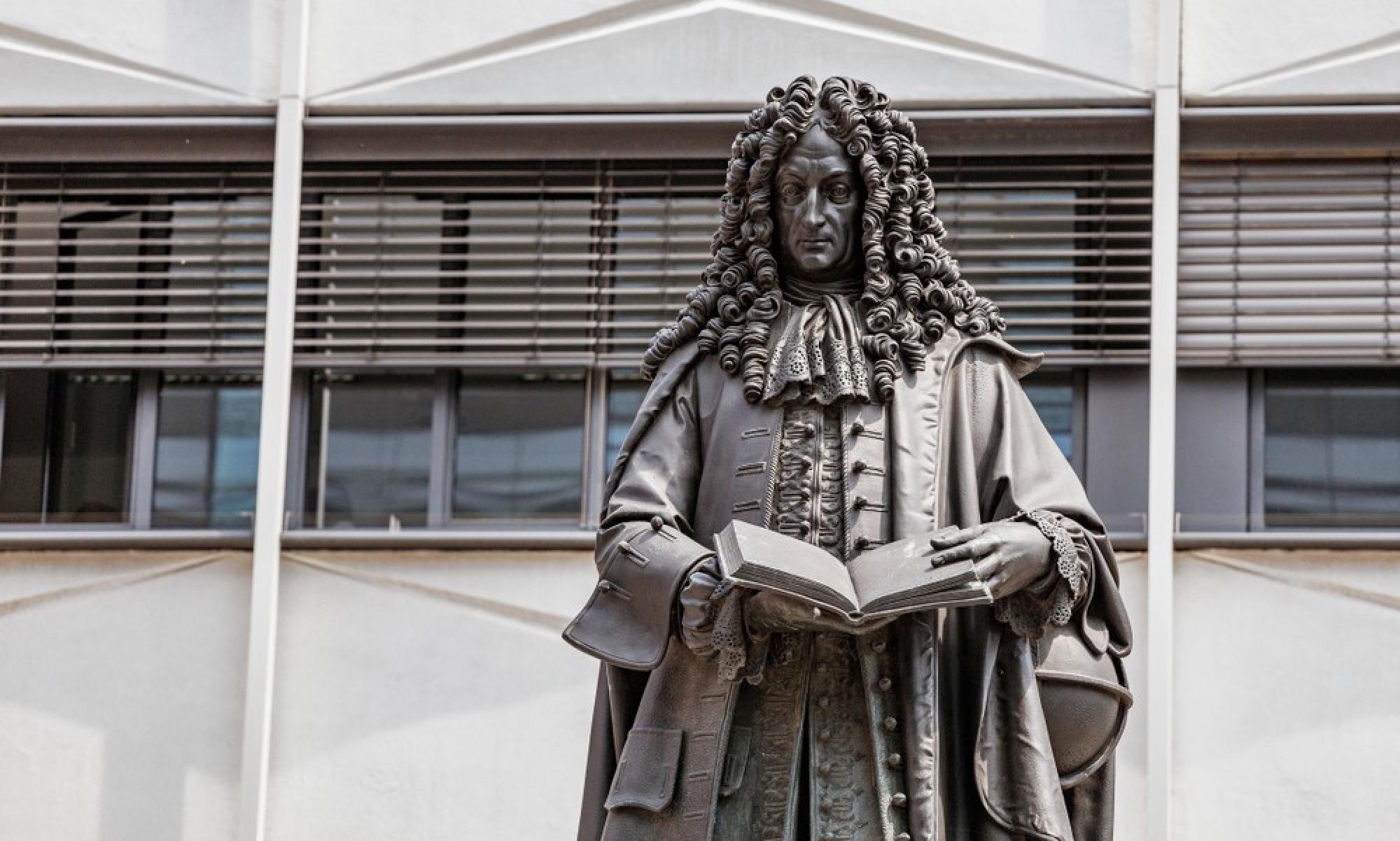 Sociedad Española Leibniz